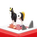 Bild 1 von BOXINE Tonie-Figur: Yakari Best of Kleiner Donner Hörfigur