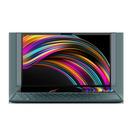 Bild 1 von ASUS ZenBook Duo (UX481FA-BM018T), Notebook mit 14.0 Zoll Display, Core™ i5 Prozessor, 8 GB RAM, 512 GB SSD, Intel® HD-Grafik 620, Celestial Blue