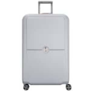 Delsey Produkte silber Trolley 1.0 st