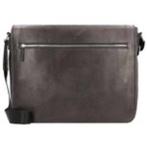 Leonhard Heyden Produkte schwarz Laptoptasche 1.0 st