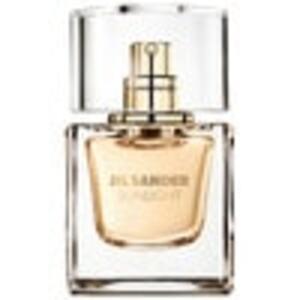 Jil Sander Sunlight 40 ml Eau de Parfum (EdP) 40.0 ml