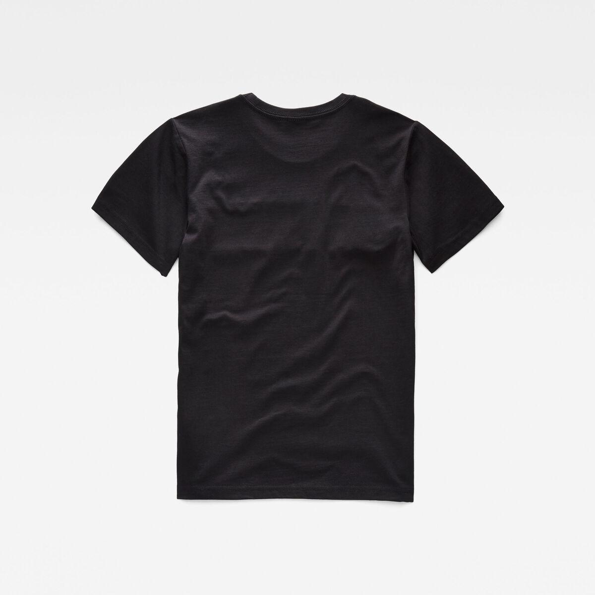 Bild 2 von T-Shirt