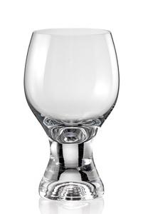 BOHEMIA Cristal Gläserset Gina 6tlg.