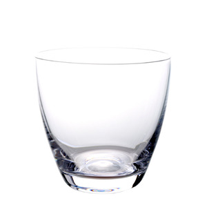 BOHEMIA Cristal Gläserset Grand Gourmet 6tlg.