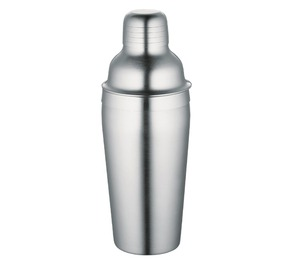Cilio Cocktail-Shaker 700 ml