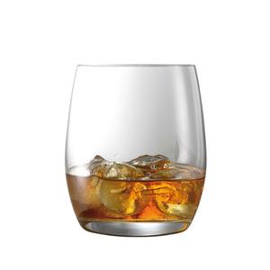 BOHEMIA Cristal Gläserset Whisky - Natalie 6tlg.