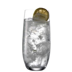 BOHEMIA Cristal Gläserset Longdrink - Natalie 6tlg.