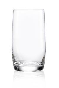 BOHEMIA Cristal Gläserset Longdrink - Ideal 6tlg.