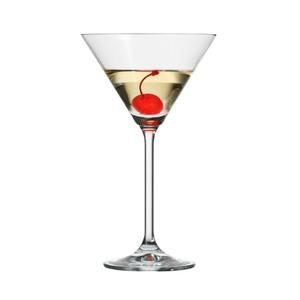 BOHEMIA Cristal Gläserset Cocktail - Natalie 6tlg.