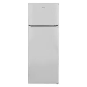 Kühl-Gefrier-Kombination MID W1-10