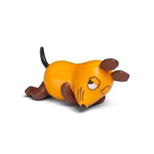 Tonies Die Maus Schlaf schön
