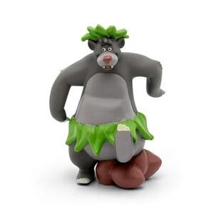 Tonies Disney Das Dschungelbuch