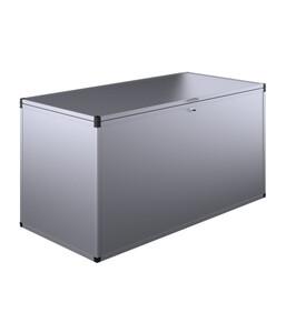KGT Gartenbox L