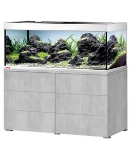 EHEIM Aquarium Kombination proximaTEC 325