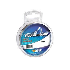 Fluorcarbon 25 m 20/100