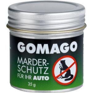 Gomago Mardervergrämung, Auto, 35 g