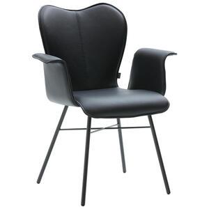 Alle Stühle Angebote der Marke Dieter Knoll aus der Werbung