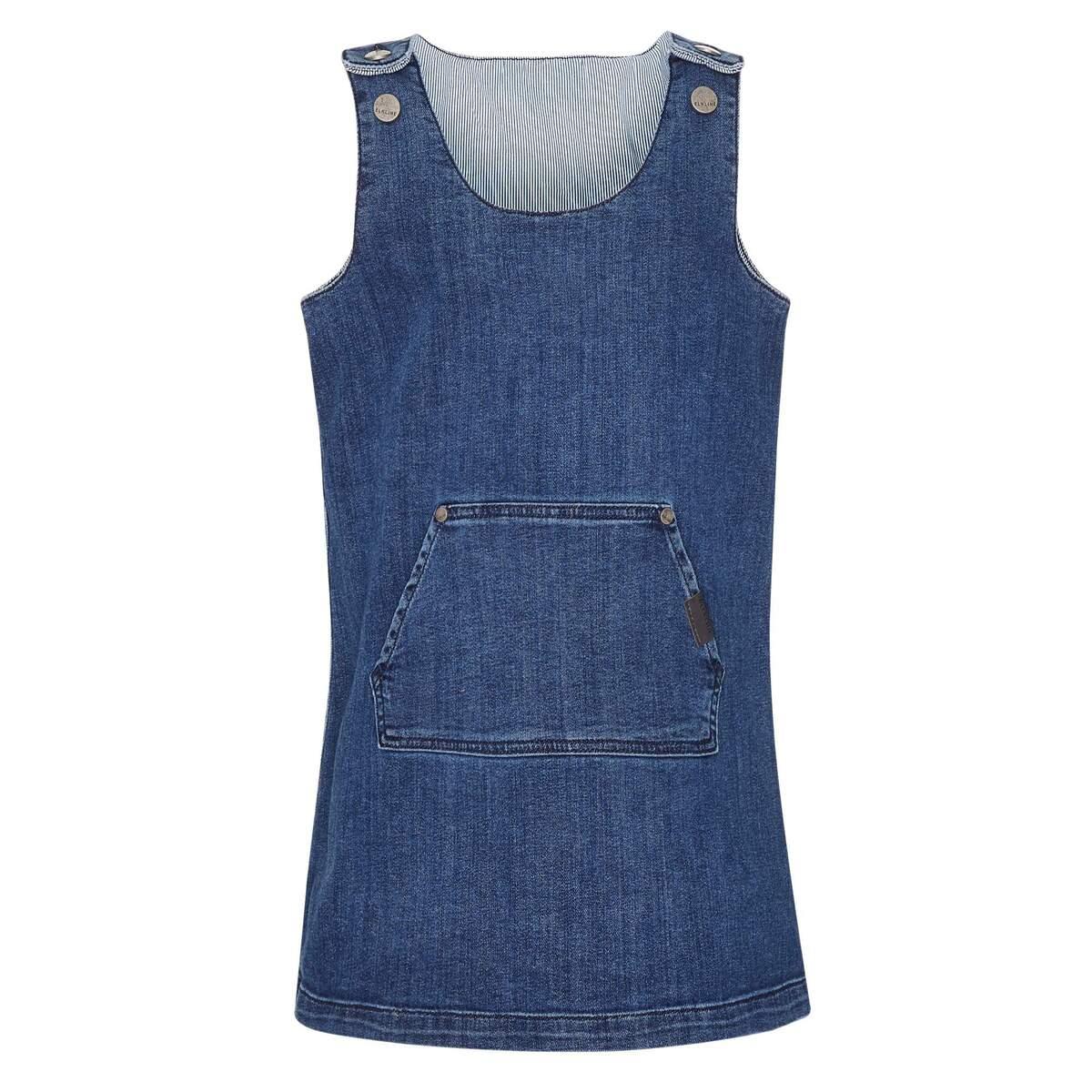Bild 1 von Elkline LITTLEDREAM Kinder - Kleid