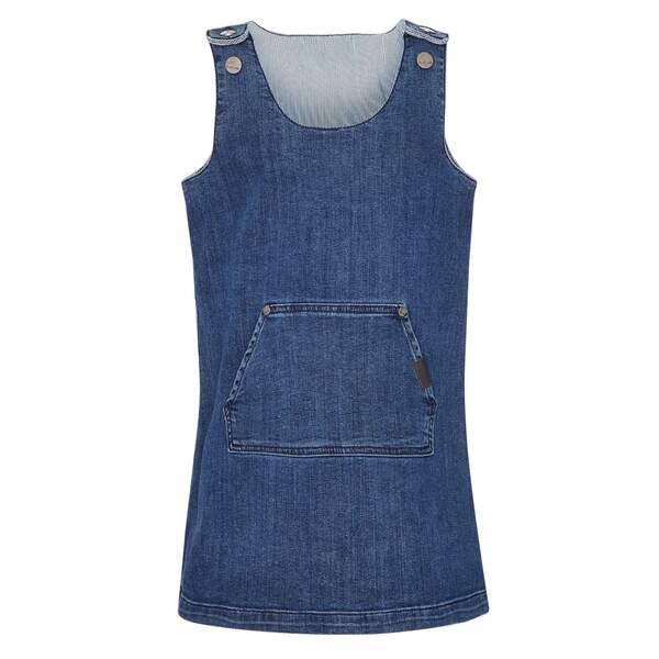 Elkline LITTLEDREAM Kinder - Kleid