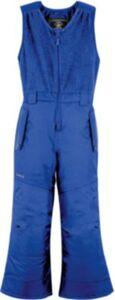 Kinder Skihose Storm blau Gr. 92