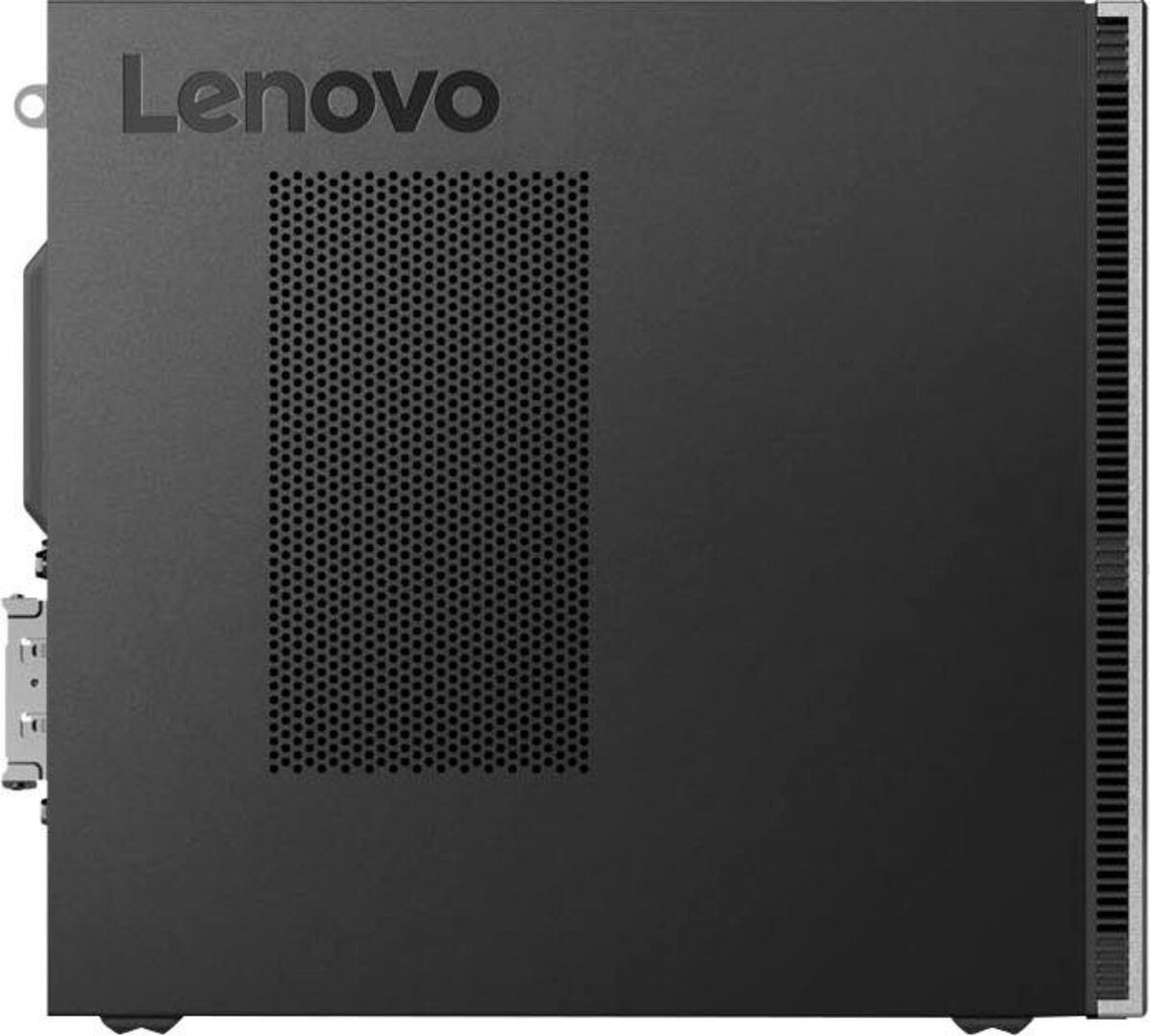 Bild 4 von Lenovo ideacentre 510s-07ICK PC (Intel® Pentium Gold, UHD Graphics 610, 8 GB RAM, 256 GB SSD, inkl. Office-Anwendersoftware Microsoft 365 Single im Wert von 69 Euro)