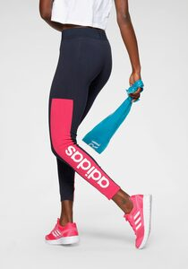 adidas Performance Leggings »W E CB TIGHT«