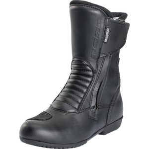 Kinder Tour Stiefel 1.0