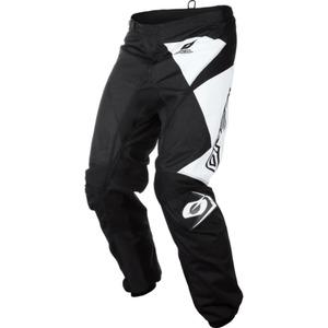 Matrix Ridewear Crosshose