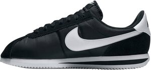 Nike Sportswear »CORTEZ BASIC NYLON« Sneaker