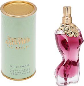 JEAN PAUL GAULTIER Eau de Parfum »La Belle«