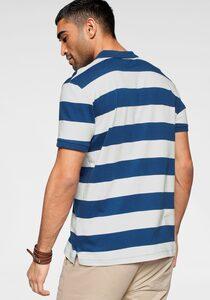Esprit Poloshirt