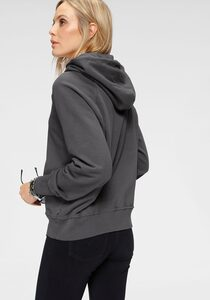 Levi's® Hoodie »Graphic Sport Hoodie« mit Logo- Druck auf der Brust