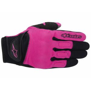 Stella Spartan Damen Handschuh