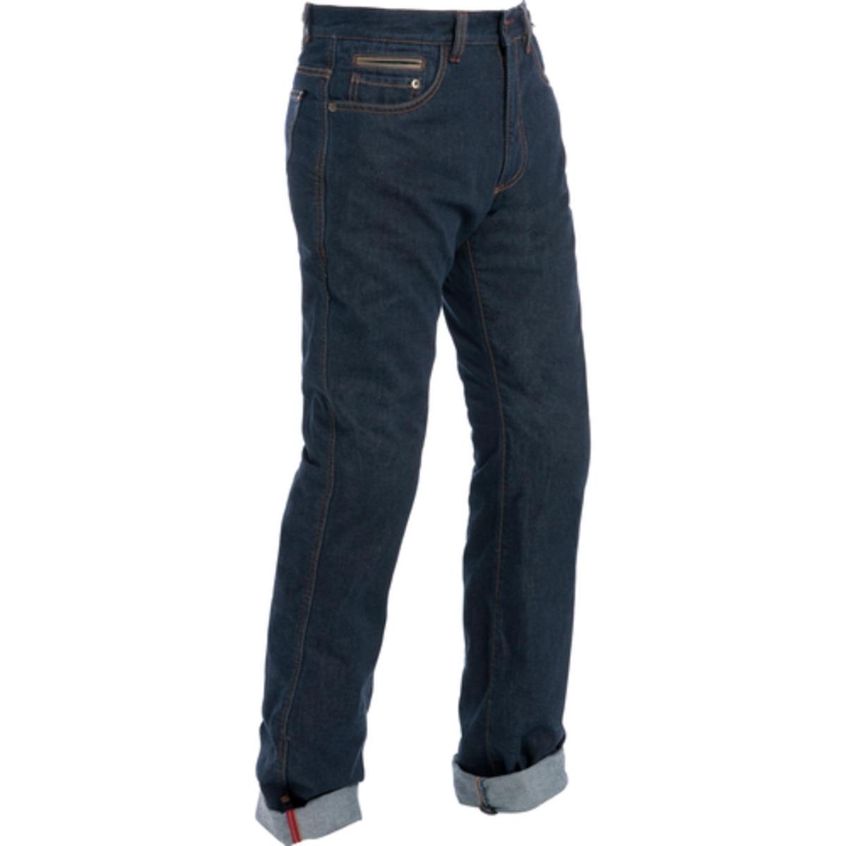Bild 1 von Julys Jeans