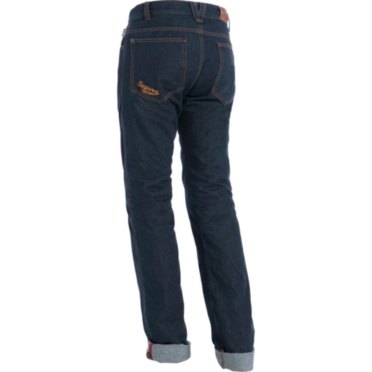 Bild 2 von Julys Jeans