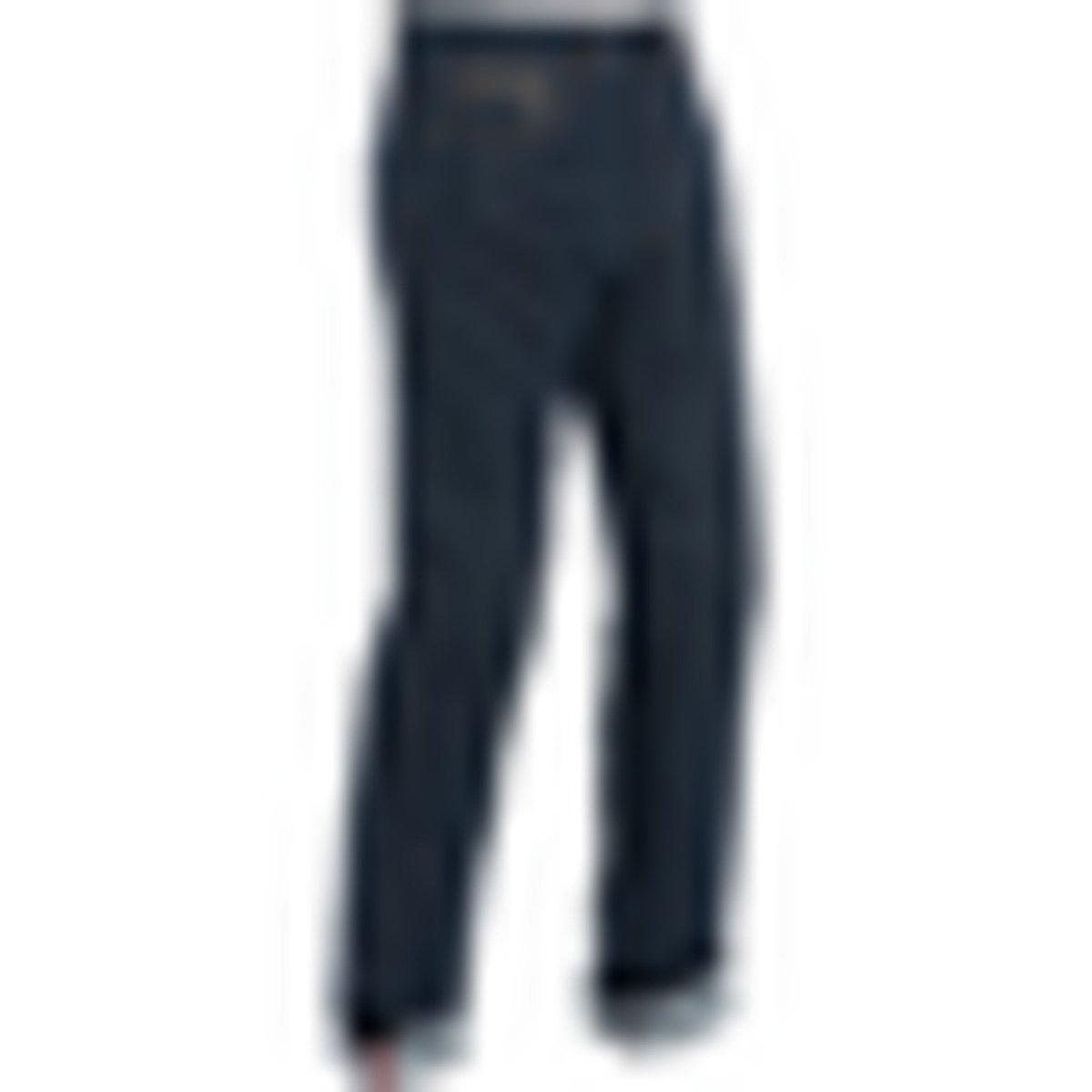 Bild 3 von Julys Jeans
