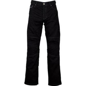 Jeans D02 Evo