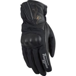 Eva D3O Damen Handschuh