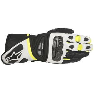 SP-1 Handschuh