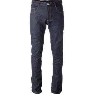 Street Raw Jeans