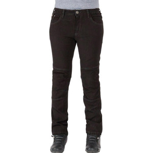 Strong Exclusivite Damen Jeans