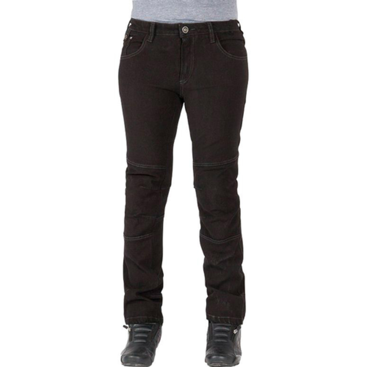 Bild 1 von Strong Exclusivite Damen Jeans