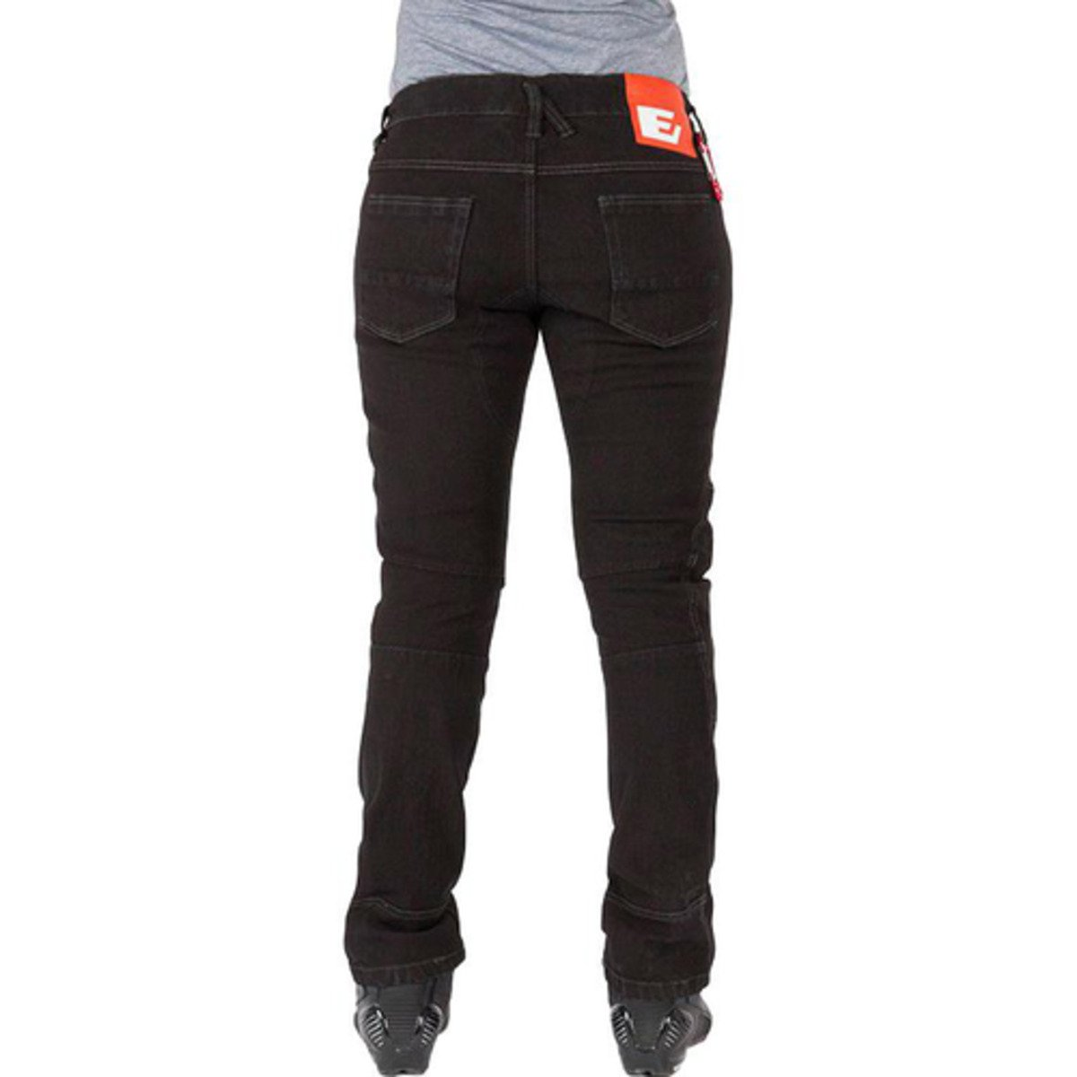 Bild 2 von Strong Exclusivite Damen Jeans