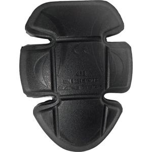 Schulterprotektoren für Damenjacken