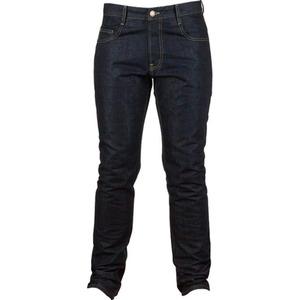 Ace Navy Jeans