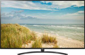 LG 70UM7450PLA LED-Fernseher (177 cm/70 Zoll, 4K Ultra HD, Smart-TV)
