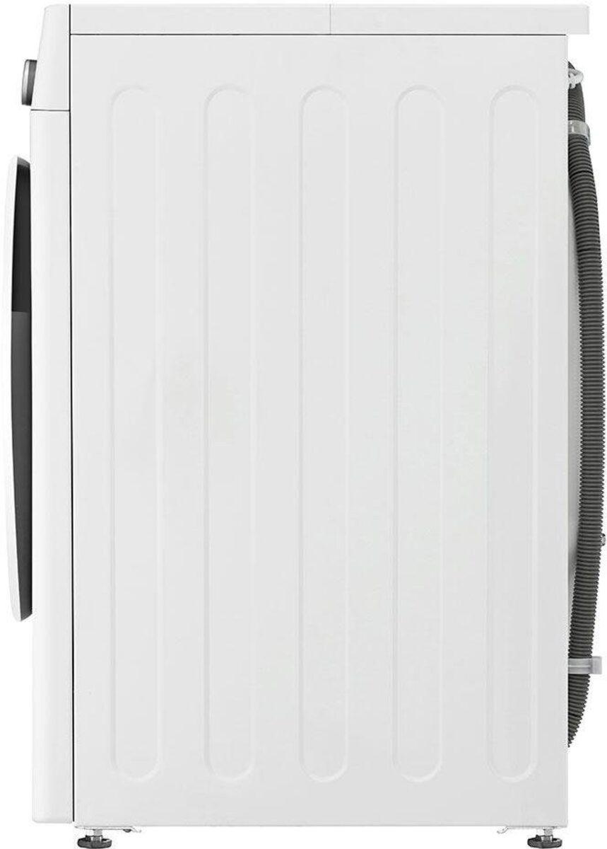 Bild 3 von LG Waschtrockner 4 V4 WD 85S1, 8 kg/5 kg, 1400 U/Min, mit Dampftechnologie