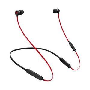 Beats by Dr. Dre »Beats X Decade« In-Ear-Kopfhörer (Siri, Bluetooth)