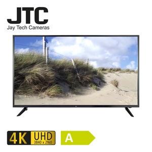 """S55U5117J • 3 x HDMI, 2 x USB, CI+ • integr. Kabel-, Sat- und DVB-T2-Receiver • Maße: H 72,2 x B 124,4 x T 7,9 cm • Energie-Effizienz A (Spektrum A+++ bis D) • Bildschirmdiagonale: 54,6""""/1"""