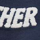 Bild 4 von Baby Sweatshirt mit Message-Print